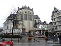 Cathedrale St-Maurice Angers - panoramio (1).jpg