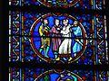 Cathedrale nd paris vitraux091.jpg