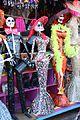 Catrina - Dia de los Muertos - Tijuana 5455.jpg