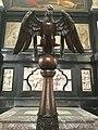 Cattedrale Anversa 22.jpg