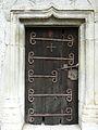 Caubous (31) église porte (1).jpg