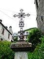 Caubous (31) croix.jpg