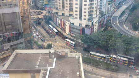 File:Causeway Bay Time-lapse videos (afternoon).ogv