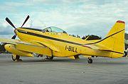 Cavalier 2000 AN1269728