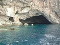 Cave of Meganisi - panoramio.jpg