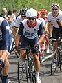 Cavendish Olympics Mens Road Race 2012 (cropped).jpg
