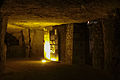 Caverne du Dragon - 20130829 171311.jpg