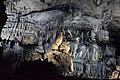 Caves of Han 003.jpg