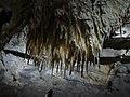 Caves of Han 08.jpg