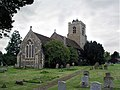 Caxton, St Andrew - geograph.org.uk - 3282.jpg