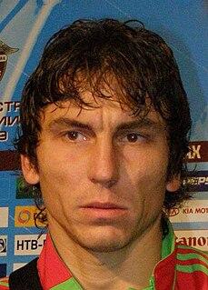 Marek Čech (Czech footballer) Czech footballer