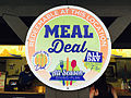 Cedar Point Meal Deal signage (3060).jpg