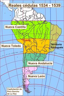 Histria da Amrica Latina  Wikipdia a enciclopdia livre