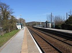 Cefn-y-bedd railway station (4).JPG