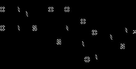 Hersenvliesontsteking Wikiwand