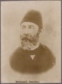 Cemal Paşa, 1917.tif