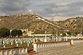 Cementerio de los Mártires de Paracuellos (6).jpg