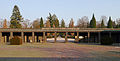 Cemetery-Eckenheimer-Landstrasse-Ffm-2012-527-Eingang Graeberfeld.jpg