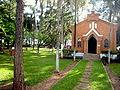 Cemiterio-do-campo-santa-barbara-doeste-sp-2.JPG