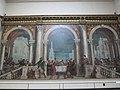 Cena a casa di Levi del Veronese, 1573 (1).JPG