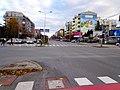 Centar, Skopje 1000, Macedonia (FYROM) - panoramio (255).jpg