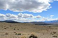 Centennial Park - panoramio (23).jpg