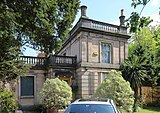 Central Lodge, Birkenhead Park 2019-1.jpg