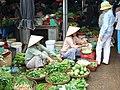 Central Market Hoi An.JPG