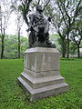 Central Park, NYC (June 2014) - 25.JPG