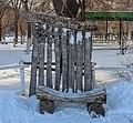 Central Park Orsk 07.jpg