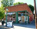 Central Station Cafe 2 - Weston Oregon.jpg