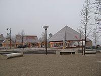 Centre bourg.jpg