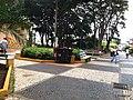 Centro, Franca - São Paulo, Brasil - panoramio (136).jpg