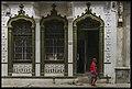 Centro Habana (34388729385).jpg
