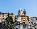 Centro Histórico de Salvador Bahia 2019-9745.jpg
