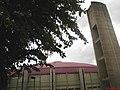Centro Regional de Eventos-CRE de São José do Rio Preto - panoramio.jpg