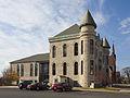Centro de Wabash, Indiana, Estados Unidos, 2012-11-12, DD 01.jpg
