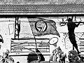 Centro sociale Reggio Emilia 09 graffiti.jpg