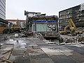 Centrum.Abriss 2007.02.12.-019.jpg