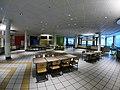 CenturyIII Foodcourt.jpg