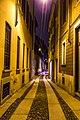 Cerchia dei navigli, Milano, Italy - panoramio (36).jpg