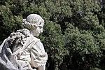 Ceres Caserta 21.jpg