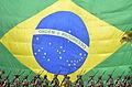 Cerimônia de comemoração dos 71 anos da Tomada de Monte Castelo (24995505112).jpg