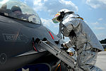 Certified Readiness Evaluation - Aircrew Extraction 130908-Z-WT236-047.jpg