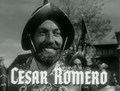 Cesar Romero Captain from Castile Henry King 1947.png