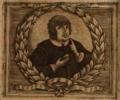 Cesare Fanelli.PNG