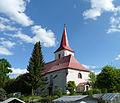 Ceska Bela, kostel 02.jpg