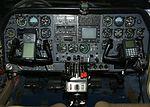Cessna 310R AN0988735.jpg