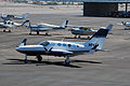 Cessna 414 (2981591733).jpg