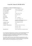 Cessna 650, Citation III, PH-MEX B1736, 16 January 1998.pdf